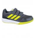 adidas Παιδικό Παπούτσι Altarun Cf K CQ0033