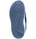 adidas Bebe Παπούτσι Fortarun Cf I CQ0172