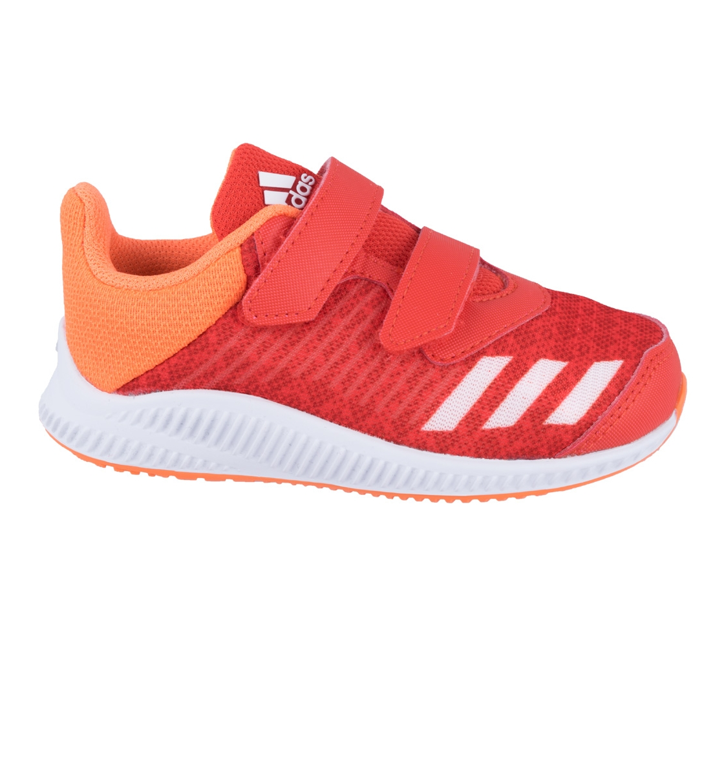 adidas Bebe Παπούτσι Fortarun Cf I CQ0173
