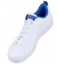 adidas Εφηβικό Παπούτσι Μόδας Vs Advantage Cl K DB0686