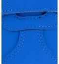 adidas Παιδικό Παπούτσι Μόδας Vl Court 2.0 Cmf C DB1523