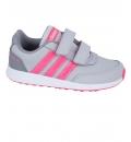 adidas Παιδικό Παπούτσι Μόδας Vs Switch 2 Cmf C DB1711