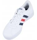 adidas Εφηβικό Παπούτσι Μόδας Vl Court 2.0 K DB1832