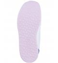 adidas Παιδικό Παπούτσι Μόδας Vs Switch 2 Cmf C DB1925