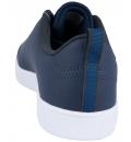 adidas Εφηβικό Παπούτσι Μόδας Vs Advantage Cl K DB1936
