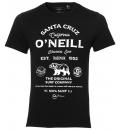 O'Neill Ανδρική Κοντομάνικη Μπλούζα Lm Muir T-Shirt 8A2379M