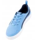 Puma Παιδικό Παπούτσι Μόδας Courtflex Ps 362650