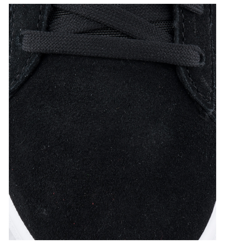 5c2815483ab Puma Ανδρικό Παπούτσι Μόδας Smash V2 364989