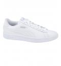 Puma Ανδρικό Παπούτσι Μόδας Smash V2 L 365215