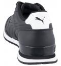 Puma Ανδρικό Παπούτσι Μόδας St Runner V2 Full L 365277