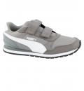 Puma Παιδικό Παπούτσι Μόδας St Runner V2 Nl V Ps 365294