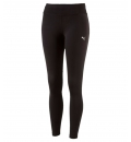 Puma Γυναικείο Αθλητικό Κολάν Core-Run Long Tight W 515040