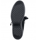 Puma Εφηβικό Παπούτσι Μόδας Vikky Ribbon S 366416