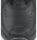 Nike Ανδρικό Παπούτσι Training Air Monarch Iv 415445