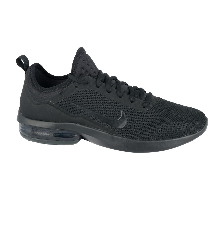 Nike Ανδρικό Παπούτσι Running Air Max Kantara 908982