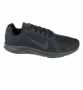 Nike Ανδρικό Παπούτσι Running Downshifter 908984
