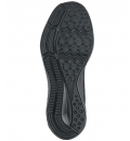 Nike Ανδρικό Παπούτσι Running Downshifter 908984