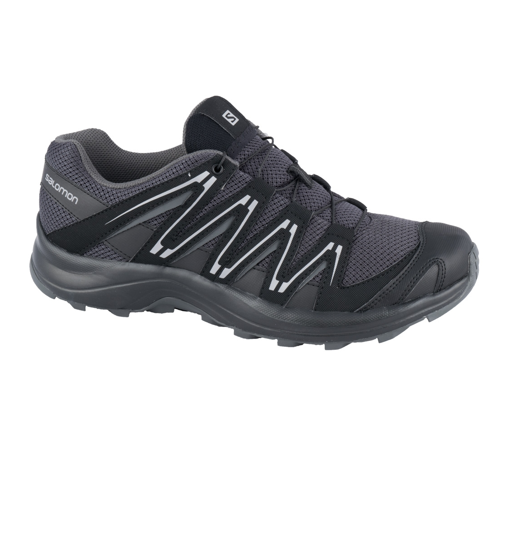 Salomon Ανδρικό Παπούτσι Trail Running Xa Kuban 394698
