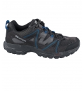 Salomon Ανδρικό Παπούτσι Trail Running Kinchega 2 402399