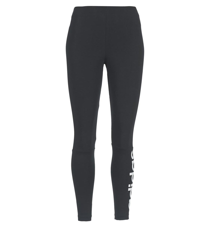 adidas Γυναικείο Αθλητικό Κολάν Ess Lin Tight S97155