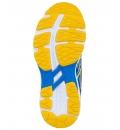 Asics Παιδικό Παπούτσι Gt-1000 6 Ps C741N