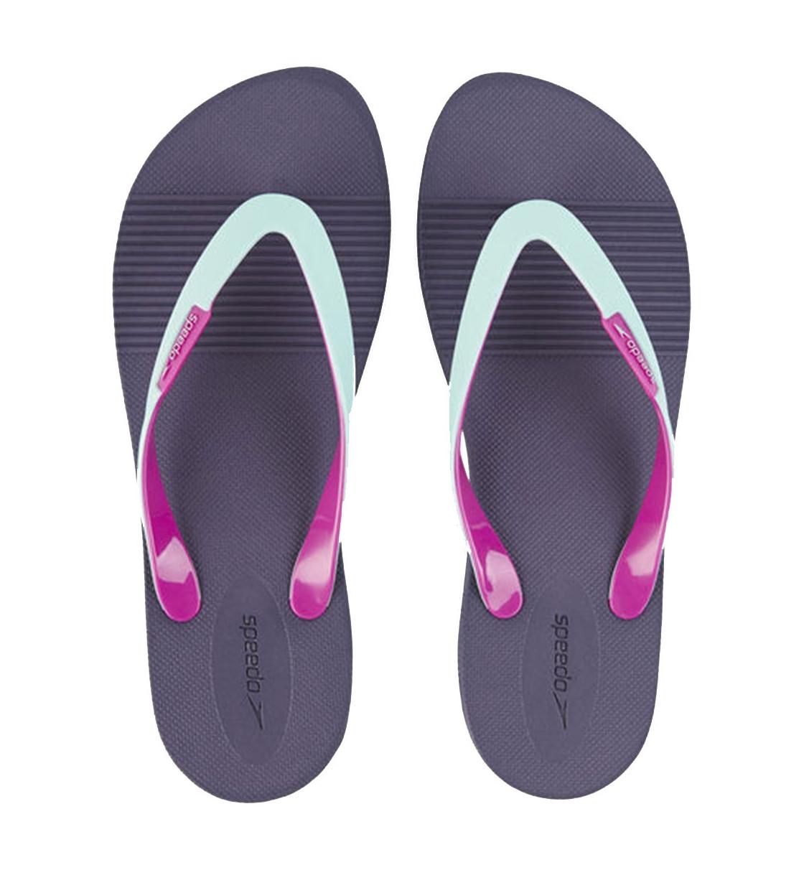 Speedo Γυναικεία Σαγιονάρα Παραλίας Do Saturate Ii Thong 09062B965W
