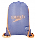 Speedo Τσάντα Πουγκί Do Equipment Mesh Bag 07407C267U