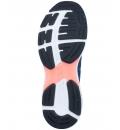 Asics Ανδρικό Παπούτσι Running Gel-Exalt 4 T7E0N