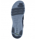 Asics Ανδρικό Παπούτσι Athleisure Nitrofuze 2 T7E3N