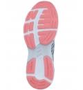 Asics Γυναικείο Παπούτσι Running Gel-Exalt 4 T7E5N