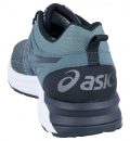 Asics Ανδρικό Παπούτσι Running Gel-Torrance T7J3N