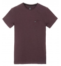 Basehit Ανδρική Κοντομάνικη Μπλούζα Men'S S/S T-Shirt BM33.138