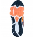 New Balance Ανδρικό Παπούτσι Running Vazee Prism MPRSMOG