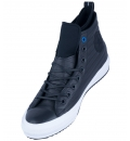 Converse Ανδρικό Παπούτσι Μόδας Chuck Taylor All Star Waterproof Boot 157492C