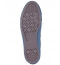 Converse Ανδρικό Παπούτσι Μόδας Chuck Taylor Hi 157514C