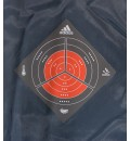 Adidas Bc Pad Jkt