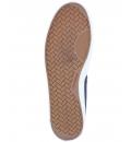 Converse Ανδρικό Παπούτσι Μόδας Star Player Break Point Ox 157776C