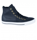 Converse Unisex Παπούτσι Μόδας Chuck Taylor All Star Hi 557925C