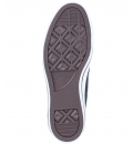 Converse Unisex Παπούτσι Μόδας Chuck Taylor All Star Hi 557925C