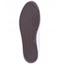 Converse Εφηβικό Παπούτσι Μόδας Chuck Taylor All Star 658278C