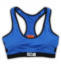 Body Action Γυναικείο Μπουστάκι Women Racerback Sports Bra 041612