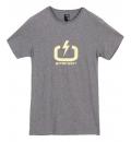 Emerson Ανδρική Κοντομάνικη Μπλούζα Apparel EM33.01