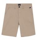 Emerson Ανδρική Βερμούδα Men'S Stretch Chino Short Pants EM46.91