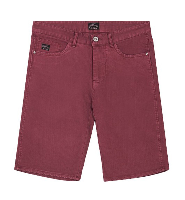 Emerson Ανδρική Βερμούδα Men'S 5-Pocket Short Pants EM49.87