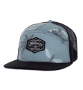 Emerson Αθλητικό Καπέλο Unisex Caps EU01.30P