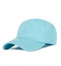 Emerson Αθλητικό Καπέλο Unisex Caps EU01.37P