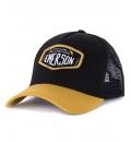 Emerson Αθλητικό Καπέλο Unisex Caps EU01.31P