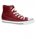 Converse Unisex Παπούτσι Μόδας Chuck Taylor All Star Hi 557932C
