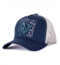 Emerson Αθλητικό Καπέλο Unisex Caps EU01.26P