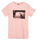 Emerson Ανδρική Κοντομάνικη Μπλούζα Men'S S/S T-Shirt EM33.09